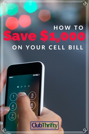 Switching to Ting helped me save money on cell phone bills, like $1,000 a year! Learn all about it here!