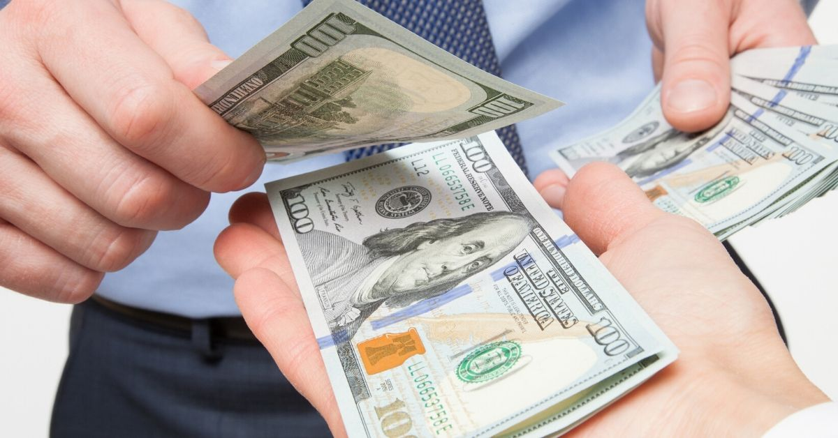 5 Ways to Earn Extra Cash Fast