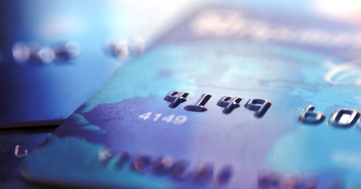 8 Credit Card Myths: Busted!