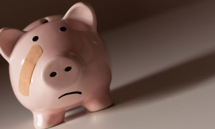 4 Lessons I Learned from Being in Debt