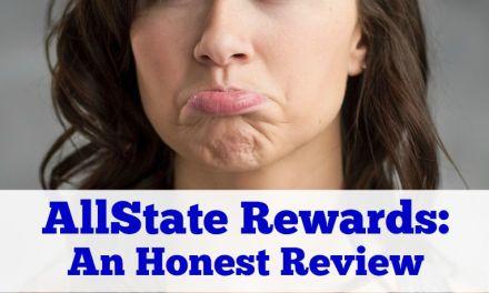 AllState Rewards: An Honest Review