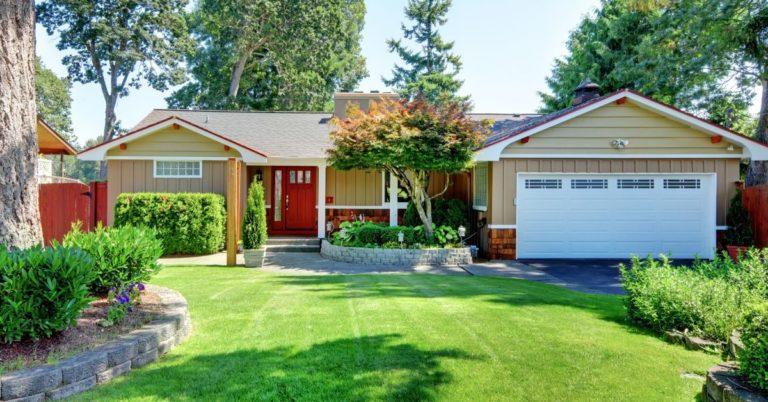 Buying Rental Properties: Cash vs. Mortgage