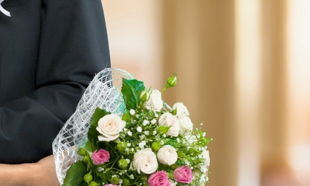 Separate Finances: A Recipe for Marital Disaster