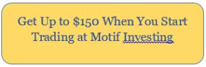Motif Investing Promo CTA
