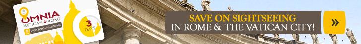 Rome Card - Leaderboard-728x90 (2)