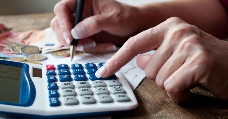 5 Simple Strategies for Reducing Debt
