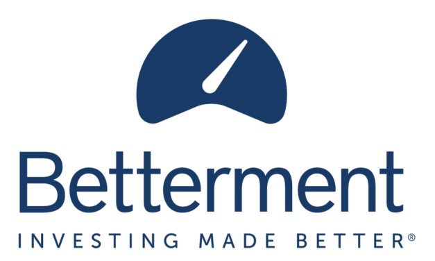 "Betterment Review: An ""Easy Button"" for Retirement Savings"