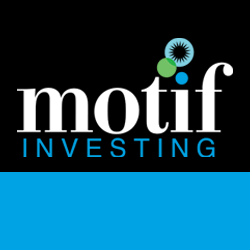 motif_square_logo