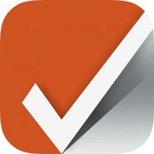 suretrader square logo