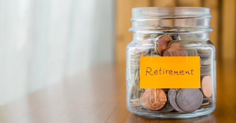 Best Automated Retirement Programs for Beginners