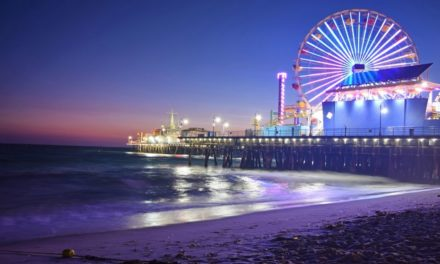 Enjoy L.A. on a Budget (Without Missing Anything!)