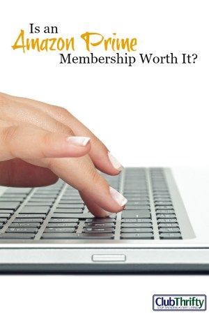 At $99 a year, Amazon Prime may seem a bit pricey. But, the benefits of Amazon Prime membership can add up quickly. Is it worth it to you? Find out here!