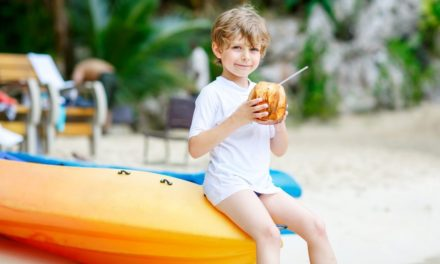 Saving Money on Family Travel with IBEROSTAR