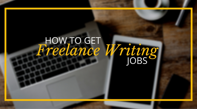 how to get lance writing jobs club thrifty how to get lance writing jobs