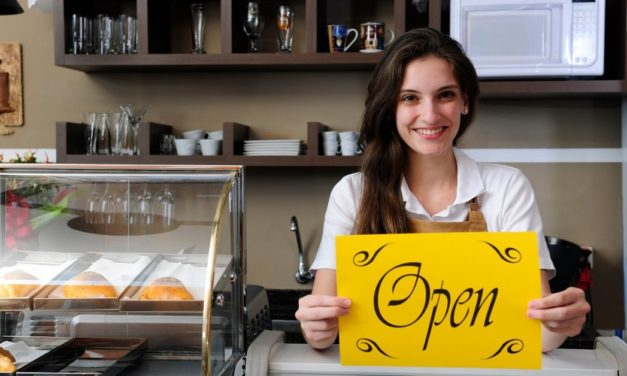 How to Start an LLC in 5 Simple Steps
