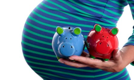 Preparing for Baby: 8 Money Moves for New Parents