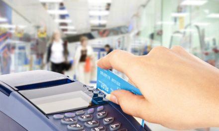 2 Easy Ways to Refinance Credit Card Debt