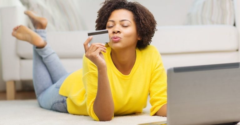 My Favorite Credit Cards for Everyday Spending (Plus How I Earn So Many Points)