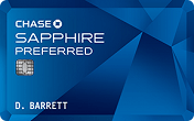 sapphire_preferred_card small