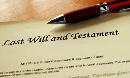 Estate Planning: 5 Ways to Save on Estate Fees