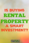 Should We Buy Another Rental Property?