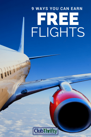 Want to save money on travel but don't know where to start? Read here to learn how to fly for free and save thousands on your travel plans!