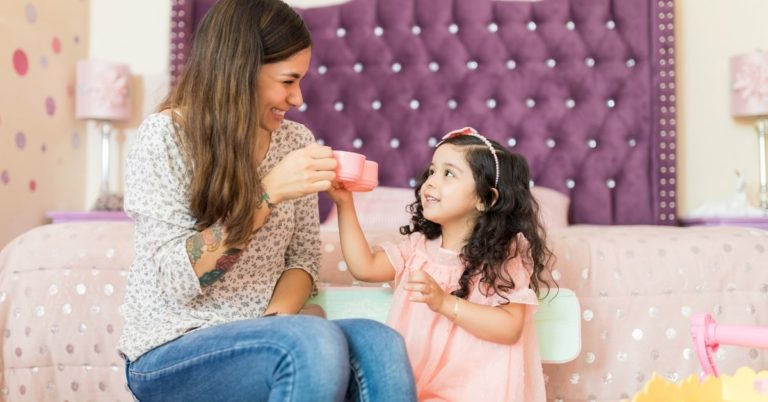 How to Hire an Awesome Nanny and Save Money Doing It