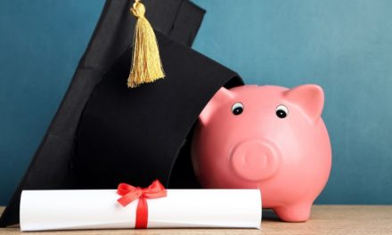 Should I Pay Off My Student Loans or Invest?