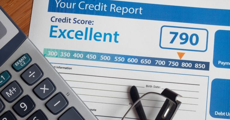 8 Tips to Build Credit When You Have None