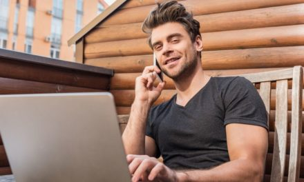 23 Ways Real People Make Money Online