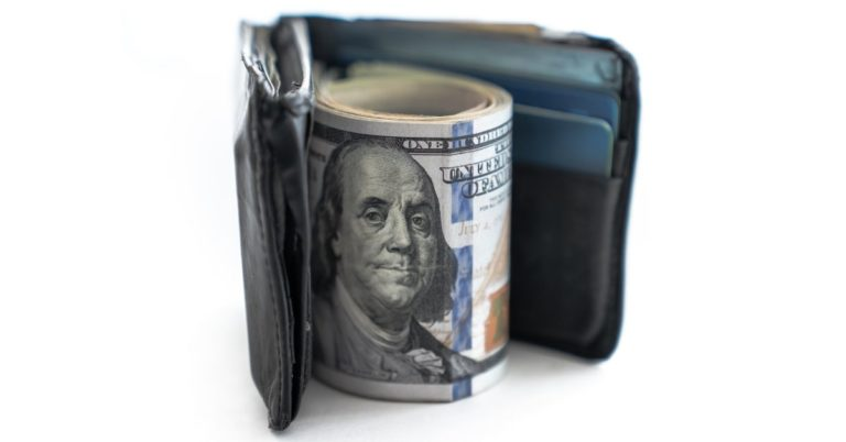 10 Ways to Make an Extra $500 Next Month
