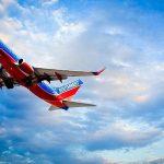 Up to 40,000 Rapid Rewards Points Offer for Southwest Visa Credit Card
