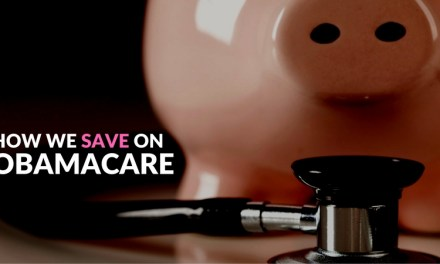 Liberty HealthShare Review 2017: How We Save Thousands on Healthcare