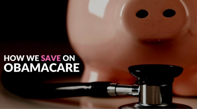 Rising Obamacare premiums got you down? Lost your health insurance plan and don't know where to turn? Read our Liberty HealthShare review and see how we save thousands using a healthcare sharing ministry. Learn more inside!