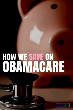 Wow! This family saves thousands on Obamacare through a healthcare sharing ministry. Here's their experience with Liberty Healthshare.