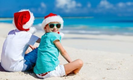 6 Great Christmas Vacation Ideas and Destinations
