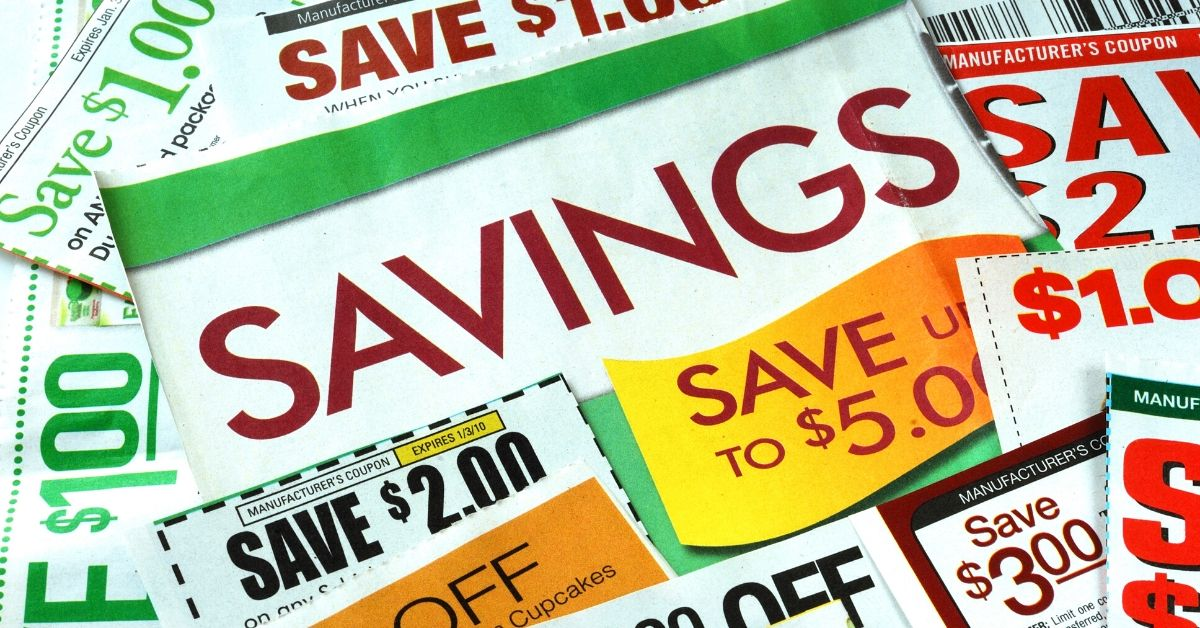 Extreme Couponing: To the Brink of Insanity and Back