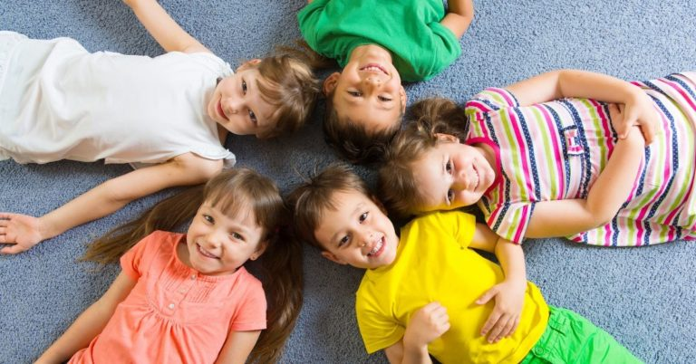 Planning for the Death of Daycare: How We're Spending Our Daycare Dollars