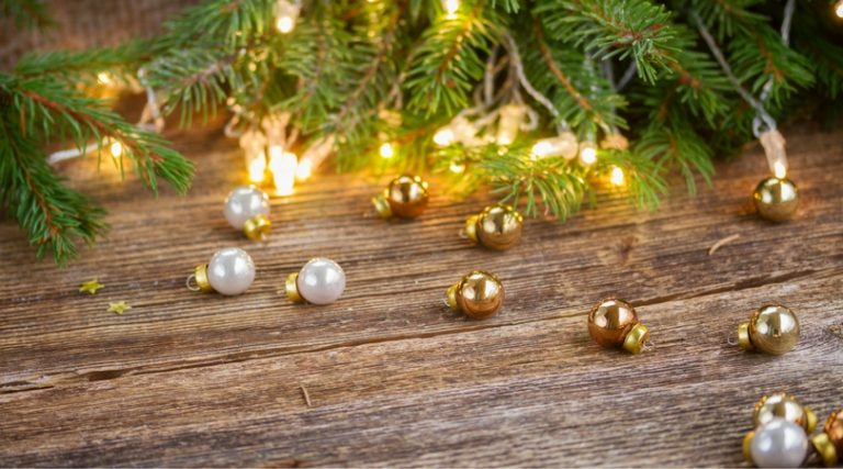 6 Steps for Curing a Holiday Spending Hangover
