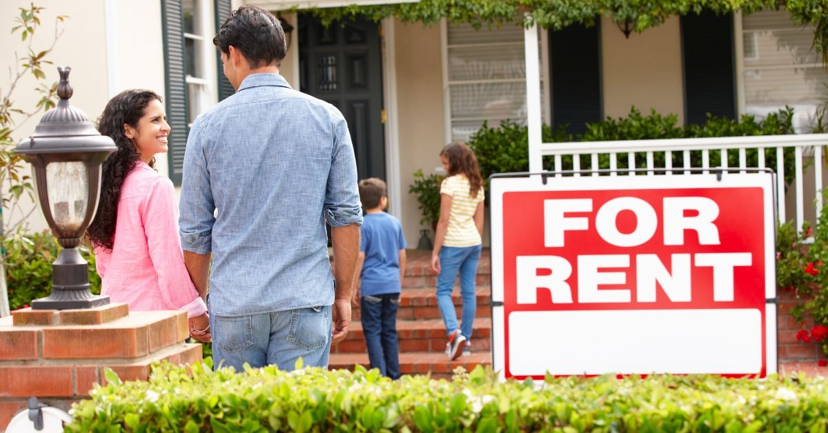 We Paid Off Our Rental Property Early – Here's Why
