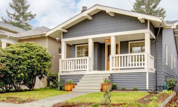 Could You Save Thousands by Refinancing Your Mortgage?