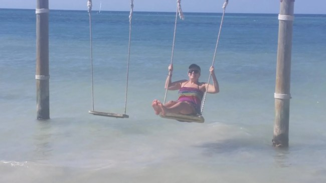 Looking for a fantastic couples resort? This Jamaican vacation destination has it all. Read our complete Sandals Montego Bay review here!