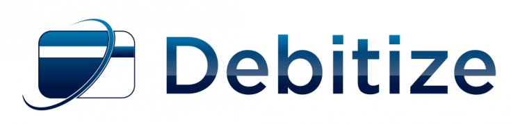 Do you love earning credit card rewards but worry about debt? This app may be your solution. Read our Debitize review to learn more!