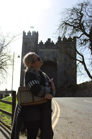 Traveling to Dublin for St. Patrick's Day has always been a dream of mine. Here's a review of our trip, complete with plenty of pictures!