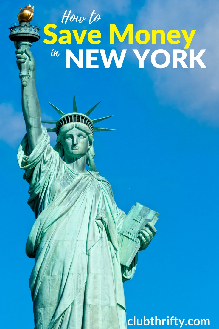 Is the New York Pass worth it? Read our New York Pass review to learn if this sightseeing card is a good fit for your NYC travel plans.