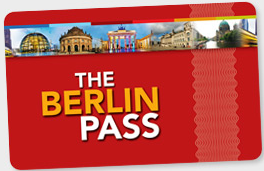 Is the Berlin Pass worth it? This Berlin Pass review explores what is included, who should get it, and whether it's the best value for your travel style.