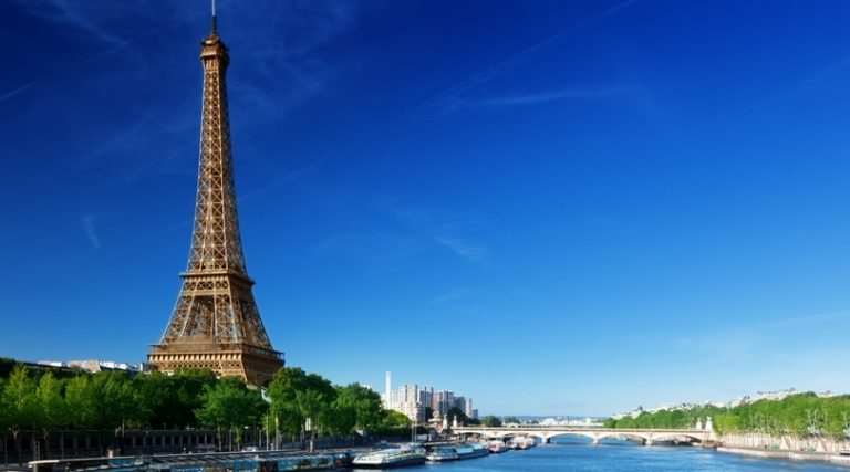 Paris Pass Review 2021: Is It a Good Deal For You?