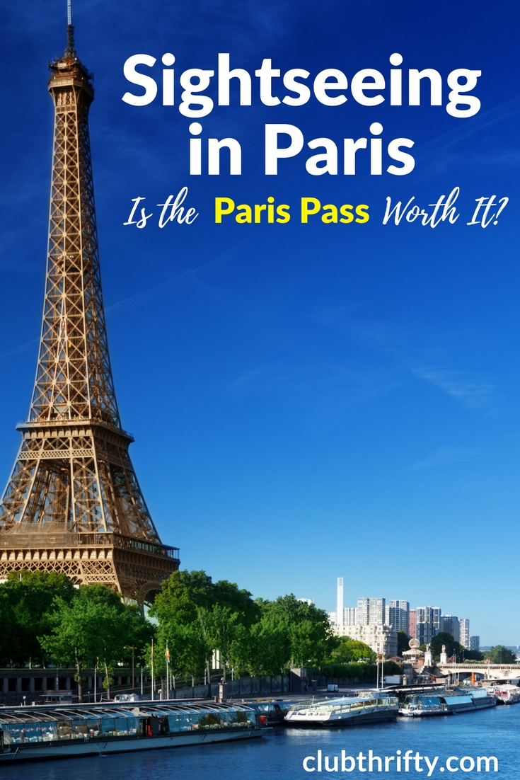 Is the Paris Pass worth it? In this Paris Pass review, we'll explain its features, review the cost, and discover if it's a good fit for your travel plans.