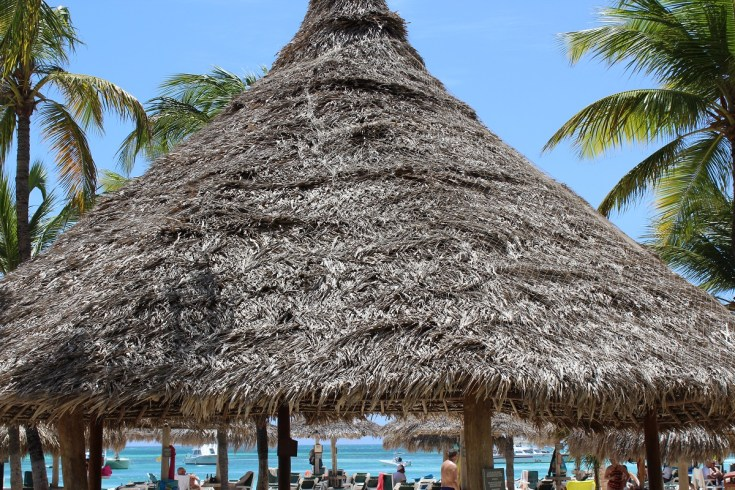 Is going to Aruba in your travel future? Check out our Barcelo Aruba review to see what we thought of this all-inclusive resort!