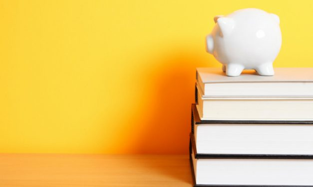 Best Student Loan Refinance Rates and Companies for July 2020